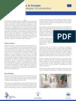 Eurofound%20-EU-OSHA%20co-branded%20Summary.pdf