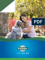 PetSafe YardMax PIG00-11115