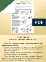 PUMP CBC 12 (2)
