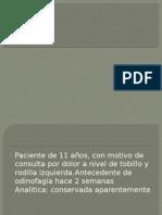 artritis reactiva, reumatoide
