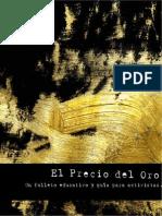 El-Precio-del-oro-folleto-esp-imprimible.pdf