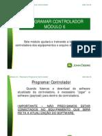 programar controlador 6