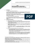 area de influencia y area de estudio.pdf