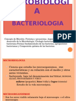 MICROBIOLOGIA-BACTERIAS.CLASE-2015.ppt