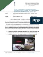 PROPUESTA FINAL MANT SIST CAMARAS CIRCULO EMPLEADOS.pdf