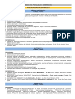 Programas Bibliografias PMGramado 362 Rev4 FDT