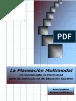 Bases de La Planeacion Multimodal