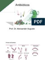 cursoantibiticoseresistnciabacterianaprofalexsander-140615225331-phpapp02.pdf