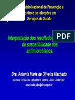 interpretacaodeantibiograma_antoniamachado.pdf