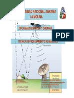 Presentaciones_PDI