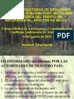 __DSh150819a Result Aluv Atacama Efectos en Salud