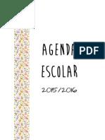 Agenda escolar 2015-2016 mensal.pdf