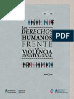 violencia_institucional