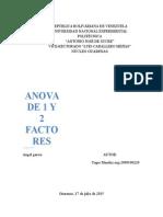 ANOVA DE 1 Y 2 FACTORES.docx