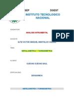 NEFELOMETRÍA y TURBIDIMETRIA.docx