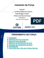 tcccompleto1-110119192632-phpapp02