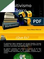positivismologico-110514163059-phpapp01