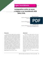 Comparação resistência à corrosão duplex - AISI (1).pdf