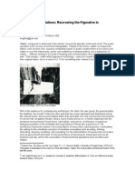 A Crisis of Expectations