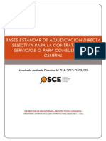 BASES INTERNET SATELITAL SETIEMBRE.pdf