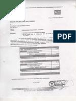 Aprobación de Expediente - Internet.pdf