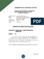 PROCEDIMIENTOS_Y_ESP_PART_N63-2013.DOC