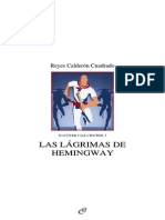 Reyes Calderon Cuadrado - Luis Iturri.pdf