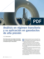 Analisis dinámico en ductos.pdf