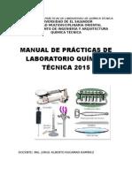 Introducción Manual de Labortorio Qte (1)