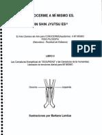 24388655-Jin-Shin-Jyutsu-Autoayuda-libro-2-Espanol.pdf