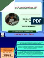 Enfoquedelareaept 100723065638 Phpapp01 (1)