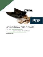 JIZYA ISLÂMICA.docx