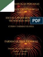 _FARMACOLOGIA