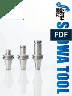 PowerCoil 3523-14.00X1.5DP M14 x 1.25 x 1.5D Wire Thread Inserts 5 Pack