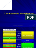 le diagnostic financier
