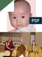 Buddhayana = Harmoni Aktif