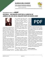 Períodico GdP Nº 0006