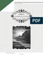 RN-Cronologia Vampiro:Mascarada -TOMOI.pdf