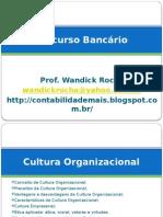 Culturaorganizacional 150823145218 Lva1 App6892