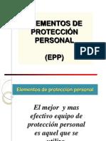 Elementos de proteccion personal EPP_.pdf