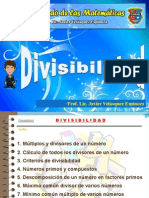 6-divisibilidad-100311174923-phpapp01-120629002108-phpapp01