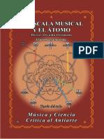 La Escala Musical 5ta Edicion 2015 La Escala Musical y El Atomo