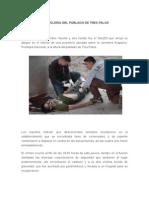 BALACERA EN POZOLERIA DEL POBLADO DE TRES PALOS.docx
