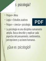 INTRODUCCION A LA PSICOLOGIA.ppt