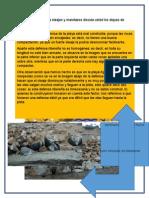 Geologia Morro