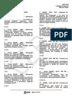 PRF_LEG_ESPECIAL_AULA_01.pdf