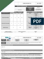 SAC01-RG-04 PlaneacionDidactica Level v 1501
