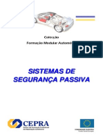 3 Cepra 9349 Sistemas Segurança Passiva