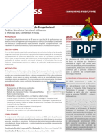 ESSS PosGraduacao FEA Semipresencial Nov13 Web
