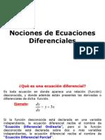 Introducci_n_a_las_Ecuaciones_Diferenciales.pdf